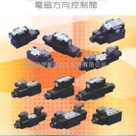 ASHON电磁阀AHD-G02-2B2-DL