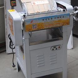 供应HC-130/110型号和面机 压面机价格