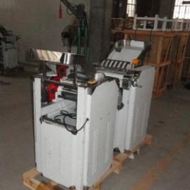 供应优质高效静音压面机厂家直供 机械厂家