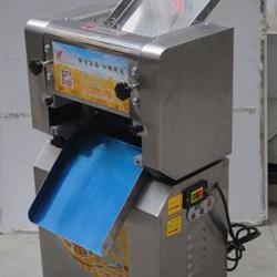 浙江自动压面机 高效静音小型压面机 压面机价格