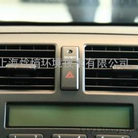 汽车空调出风口温度测试仪