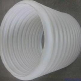 大口径硅胶软连接 异形软连接 硅胶套管
