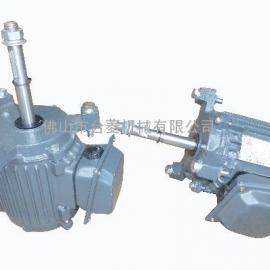 节能电机/300T冷却塔专用电机/冷却塔电机