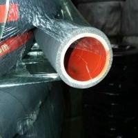 夹布耐油胶管 耐油防静电胶管 低压耐油橡胶管