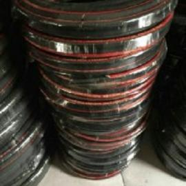 夹布耐油胶管 机械管路回油用耐油胶管 品质保证