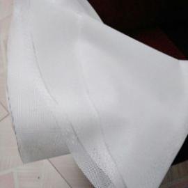 批发食品硅胶蒸笼蒸垫 馒头笼布