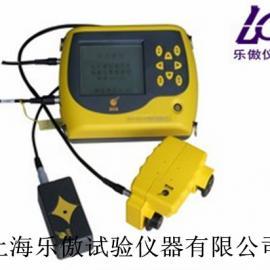 KON-RBL(D+)钢筋位置测定仪厂家