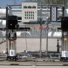 小型纯化水设备厂家
