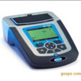 哈希DR1900便携式多参数分光光度计