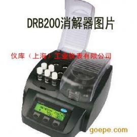 美国哈希DRB200消解器