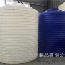 武汉10吨聚羧酸合成奇米影视首页 减水剂生产奇米影视首页 复配罐