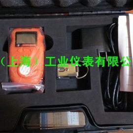 汉威电子BX170便携式点型气体探测器