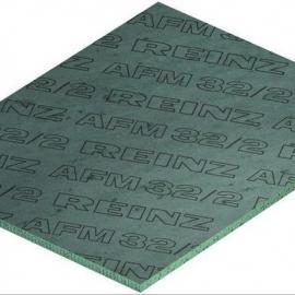 德国进口AFM32/2无石棉板