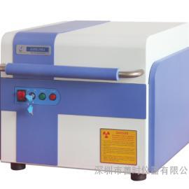 ROHS分析仪器,卤素分析仪器,重金属分析仪器