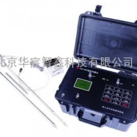 FD216环境测氡仪,测氡仪