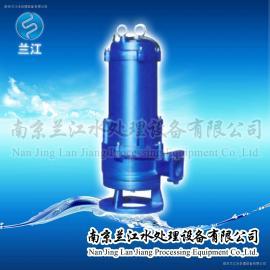 MPE型�p�g刀泵