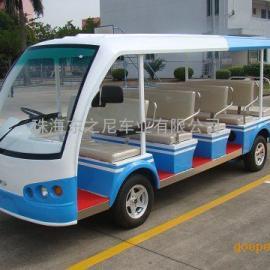 电动看楼车|景区旅游观光车|观光电动车报价
