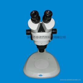 舜宇体视显微镜SZM-45B1