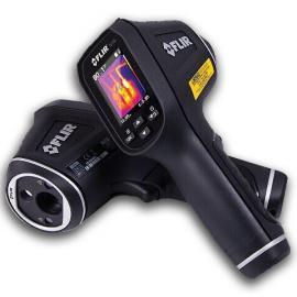 FLIR TG165红外成像测温仪,FLIR TG165