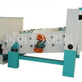 杂粮加工设备TQLZ系列高效振动筛