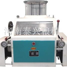 小麦制粉面粉机设备同步带磨粉机