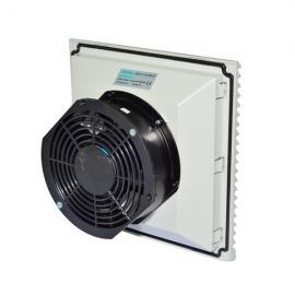 风扇及过滤器SK6625.230【价格 品牌 评论】