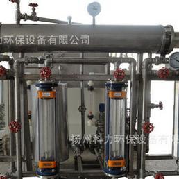 【*加工】循环水智能监测换热器 一站式服务周到 包安装包维&#