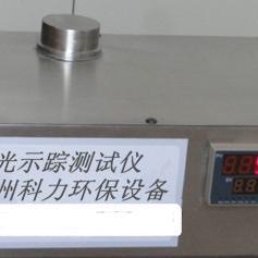 【江苏厂家直销】总磷测定仪 欢迎来电订购  实验室用