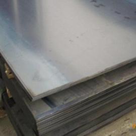 日本SK7钢带材料,SK7高碳钢材质,SK7热处理钢带