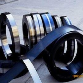 SK4进口高碳高弹性高韧性弹簧钢带 SK4弹簧钢丝价格 进口弹簧钢丝