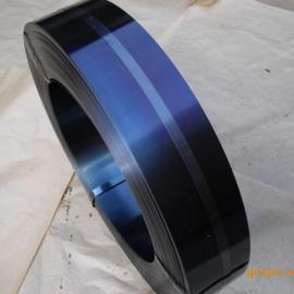 东莞SK3环保优质弹簧钢带/钢丝/钢板 SK3钢板的