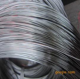 进口弹簧钢带SK85 SK5日本弹簧钢板化学成分 进口高弹性弹簧钢板