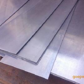 日本进口弹簧钢SUP7 高优质碳素弹簧钢圆棒SUP7