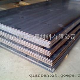 供应16Mn(Q345)低合金 16Mn热轧钢板Q345