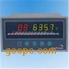 XSL8温度巡检仪