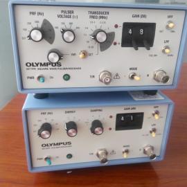 5058PR;5058PR脉冲发生器5058P价格