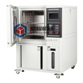 稳定性测试仪器 高低温试验箱 恒温恒湿试验箱-鼎耀品牌