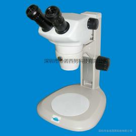 体视显微镜ZOOM645