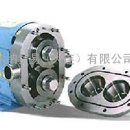 优势供应AxFlow离心泵- 德国赫尔纳(大连)公司