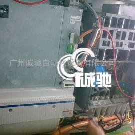 博士力士乐伺服器报警F8091维修、F8069维修