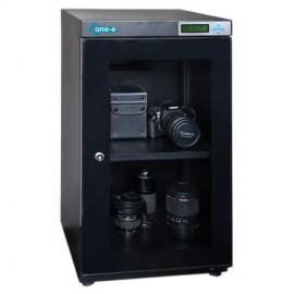 镜头存储箱设备厂,镜头干燥箱品牌