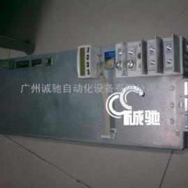 博士力士乐伺服器报警F8060维修、F8070维修