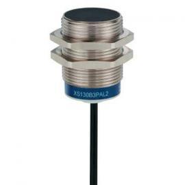 XS106BLNAL2|XS112BLPAL2施耐德传感器