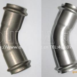 供应不锈钢焊斑清洗剂(膏)