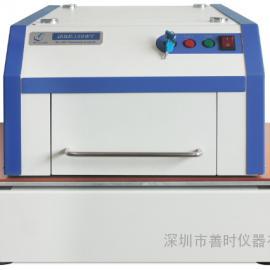进口PCBRoHS检测仪