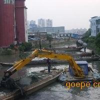 南京工业管道清洗,抽粪疏通下水道,抽化粪池