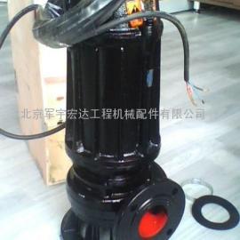 北京打井 洗井 提泵下泵