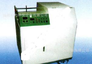 【厂家直销】SYZL―Ⅱ型转轮试验仪 优质供应