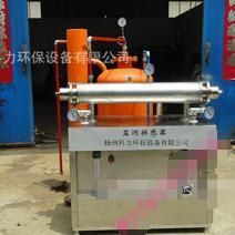 【科力环保】检测换热器 仪器专业生产厂家  江苏直销