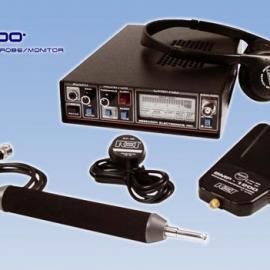 美国CPM-700反切听探测器